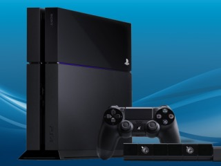 PS4 Neo May Still Release This Year Despite E3 2016 No-Show: Report