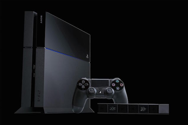sony ps4 to get suspend resume feature and more with yukimura