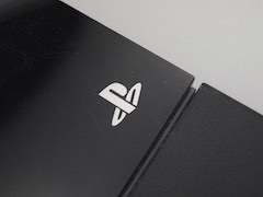 PlayStation's India Head on PS4 Price Drops, the 1TB PS4, Sony's E3 Announcements, and More