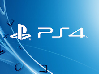 PS4 System Software Update 3.0 Out September 30
