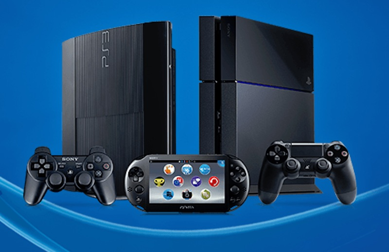 PSN Name Change Feature to Enter PlayStation Preview Program for PS4 Soon