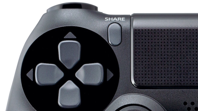 PS4 Loses Ustream Support, Could Be Replaced by Hitbox
