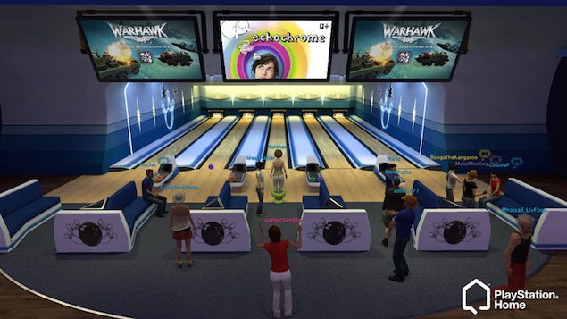 ps_home_bowling_sony.jpg