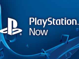 PS4 Games Now Available on PS Now