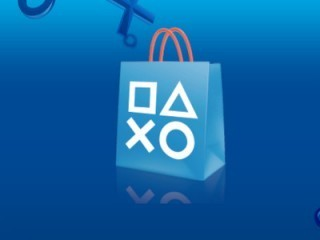 PS4 Buy One Get One Free Digital Sale Now Live