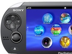 The Best PlayStation Vita Games March 2015