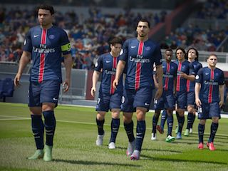 How to Beat FIFA 16 With Simple Tips And Tricks