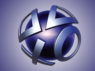 PSN Name Change Feature Could Make You Lose Game Save Data, DLC, Trophies, and More: Report