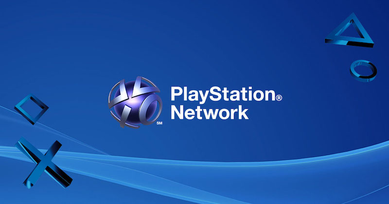 PSN Will Be Down on April 19: Sony