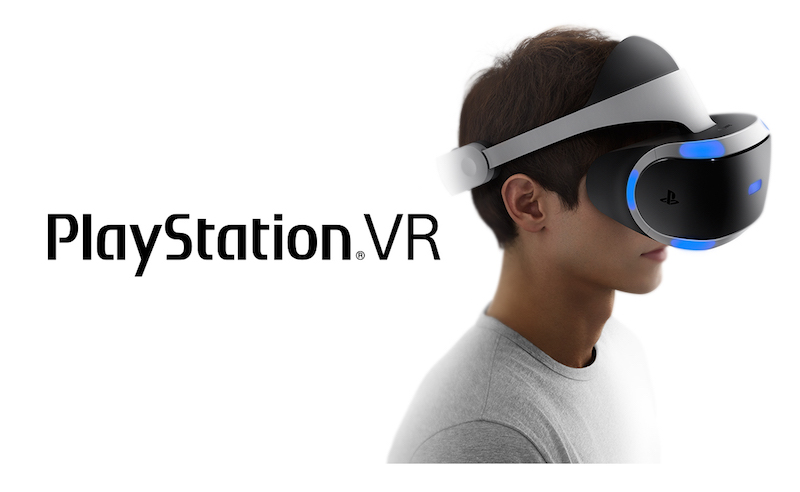 PlayStation VR Release Date Will Be In Late 2016: GameStop CEO