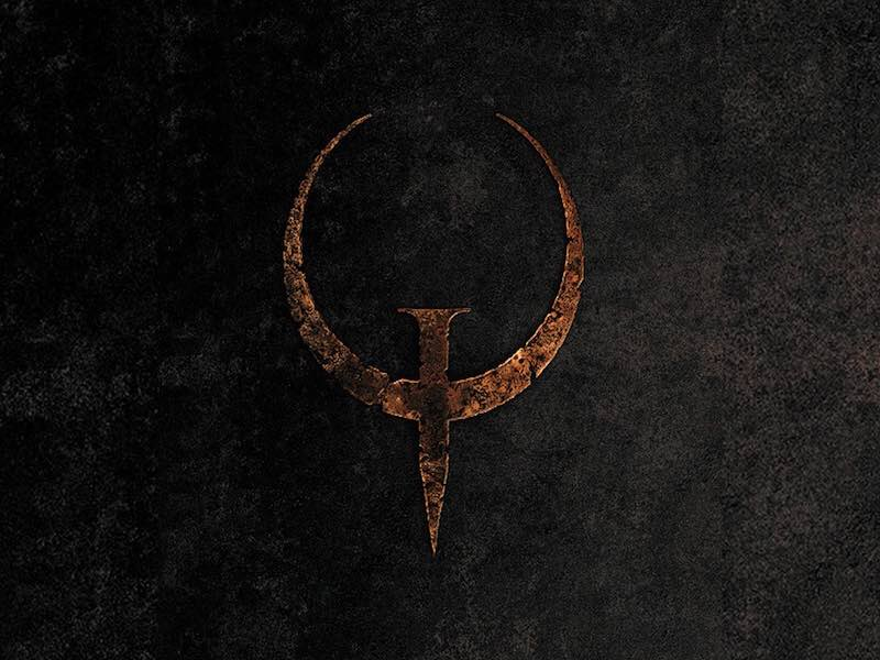 20 Years Later, Quake Gets a New Free Episode