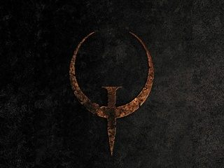 Doom Developer Eyeing Possible Quake Reboot