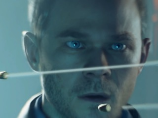 From Emails to TV Shows: Here's How Quantum Break Tells Its Story