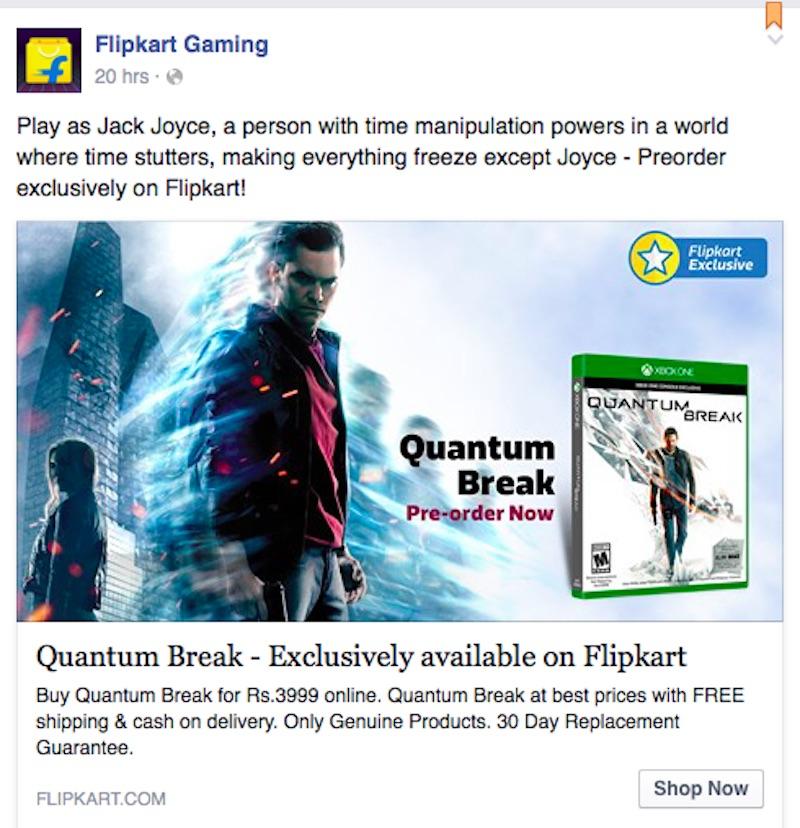 quantum_break_flipkart_exclusive.jpg