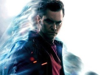 Quantum Break and Alan Wake Developer's Next Game Is Coming to PC, PS4, and Xbox One