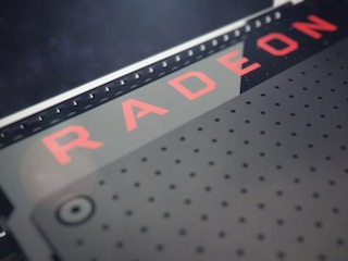 Behind AMD's Flip Flop on the Radeon RX 480 India Price