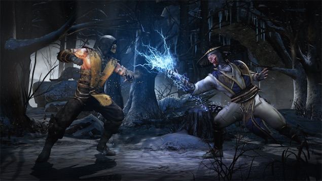 raiden_vs_scorpion_mortal_kombat_x.jpg