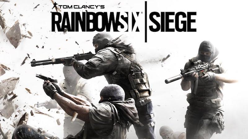 rainbow_6_seige_cover.jpg