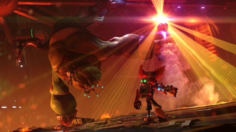ratchet_clank_groovitron_ps4.jpg