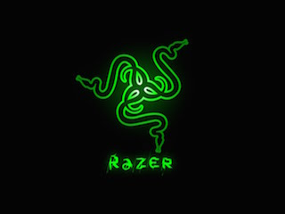 Razer and Intel Announce a Kinect-like Camera for Game Streamers