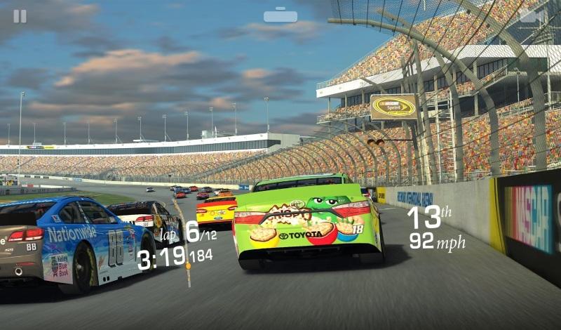 real_racing_3_googleplay.jpg