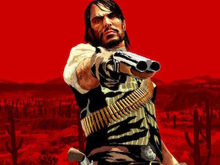 How to Play Red Dead Redemption on the Xbox One Right Now