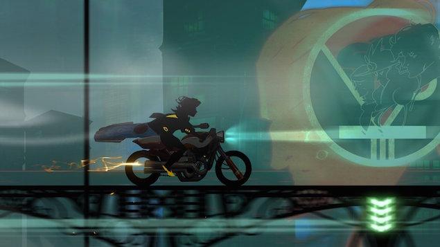 red_bike_transistor_supergiant_games.jpeg