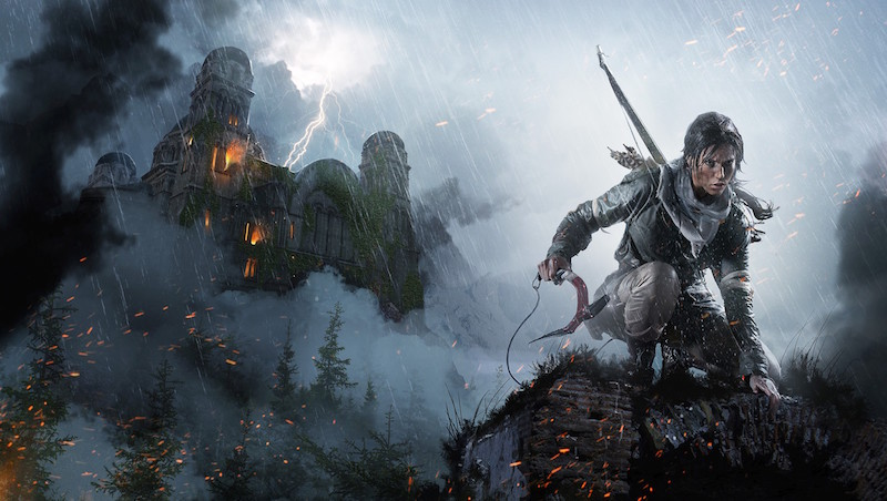 Rise of the Tomb Raider PC: Cheap but Is It Worth It?
