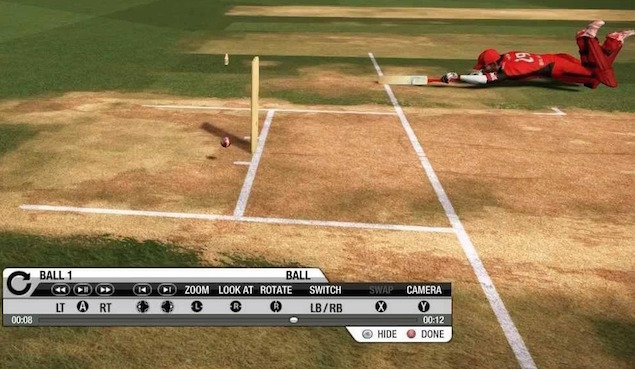 replay_don_bradman_cricket_big_ant.jpg