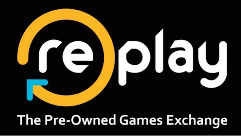replay_logo_game4u.jpg