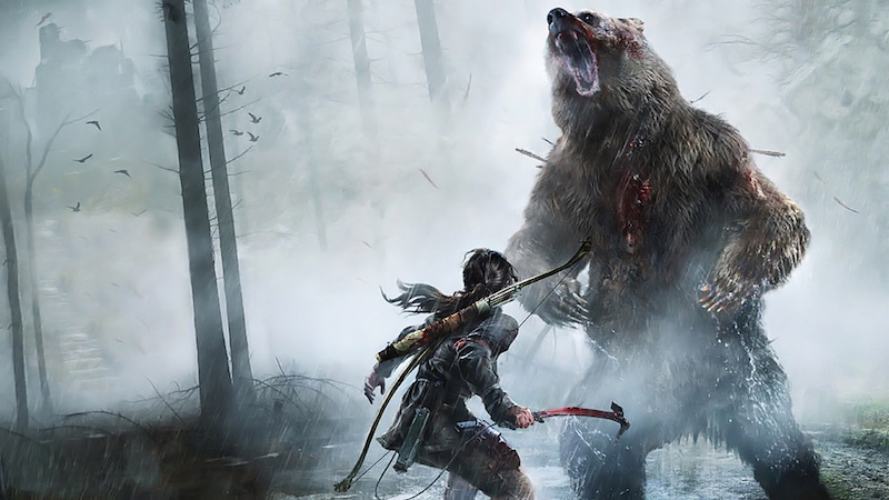 rise_of_the_tomb_raider-game-lara_croft-bear.jpg