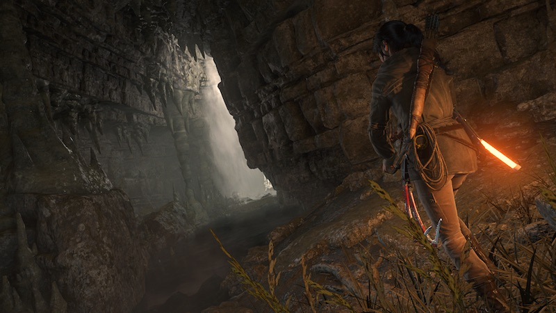 rise_of_the_tomb_raider_square_enix_cavern.jpg
