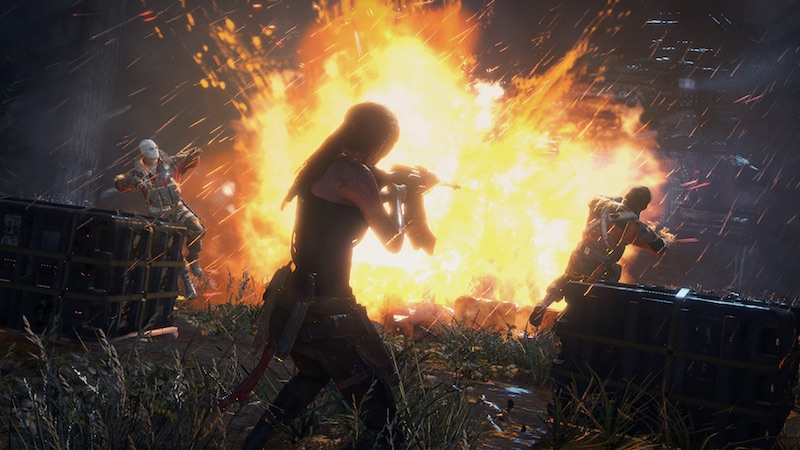 rise_of_the_tomb_raider_square_enix_explosion.jpg