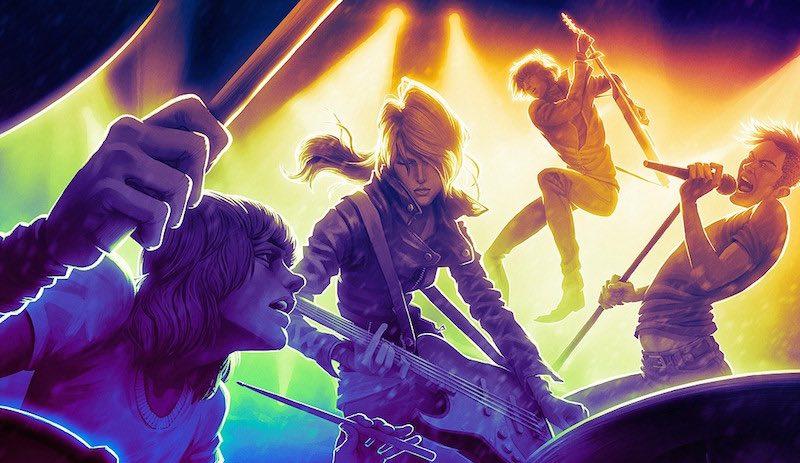 rockband4_mad_catz.jpg