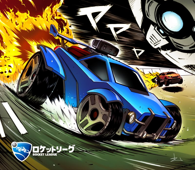 rocket_league_collectors_edition_art_print.jpg