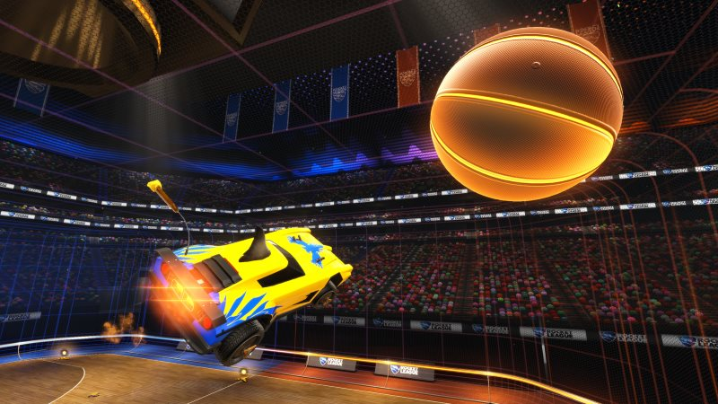 rocket_league_hoops_02.jpg