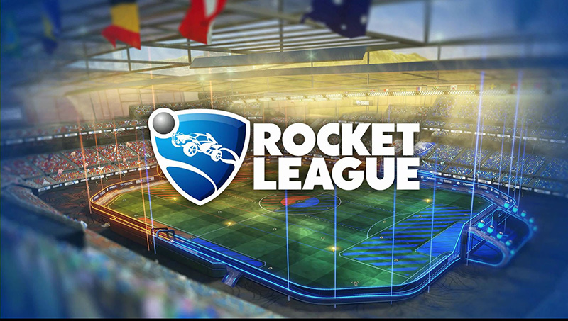 You Can't Play Rocket League Across PC, PS4, and Xbox One Until Sony Says So