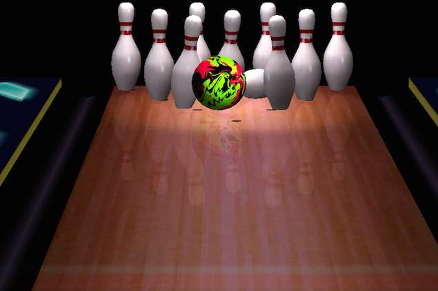 rolocule_bowling_central_pins.jpg