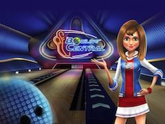 Bowling Central Review: Puzzles and Precision