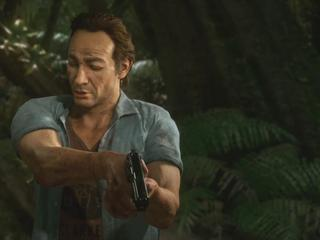 There May Not Be Enough Copies of Uncharted 4 for Sale on Release Day