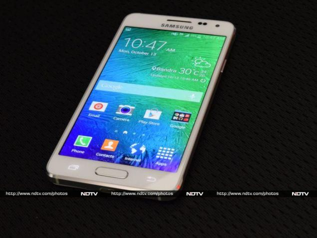 samsung_galaxy_alpha_cover1_ndtv.jpg