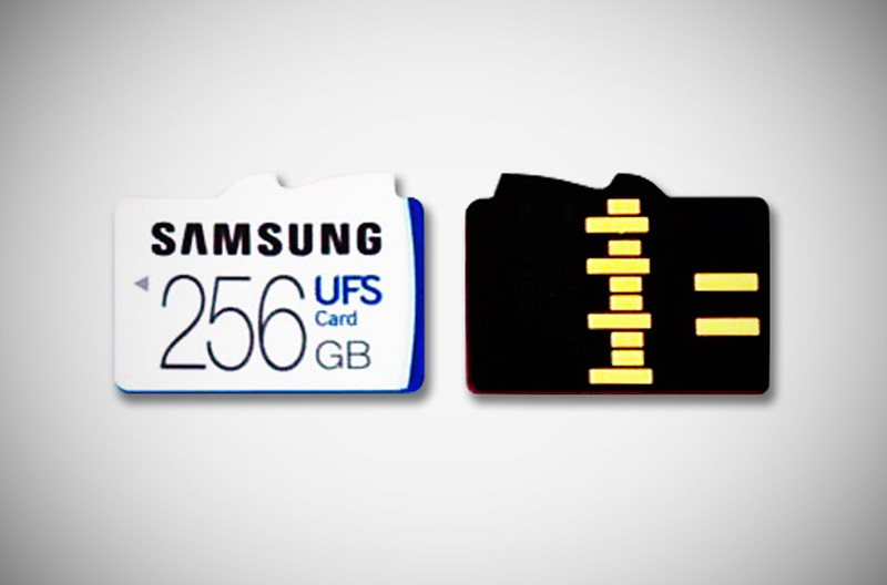 samsung_ufs_cards_back.jpg