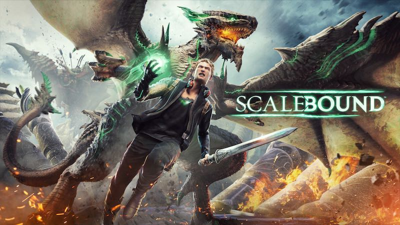 scalebound-key-art-horizontal.jpg