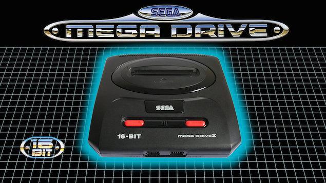 sega_mega_drive2.jpg