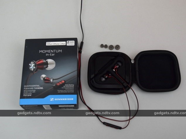 sennheiser_momentum_in_ear_fullpackage_ndtv.jpg