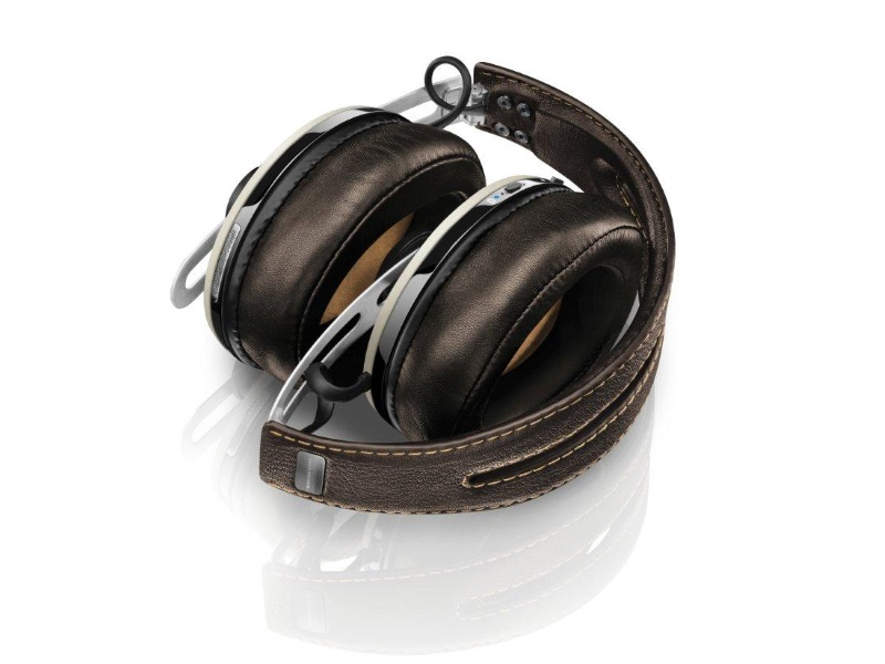 sennheiser_momentum_m2_wireless_main.jpg