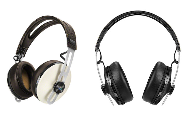 Sennheiser Momentum Wireless Headphones Recalled Due to Bluetooth Issues