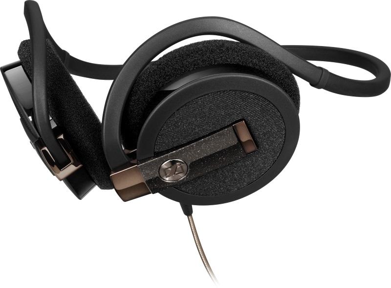 sennheiser_pmx95_headphones101.jpg