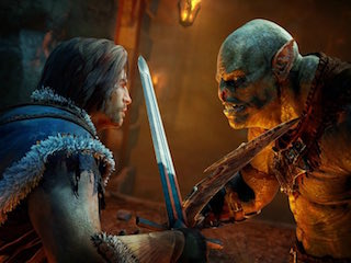 Shadow of War Desolation of Mordor Update Removes Micro-Transactions