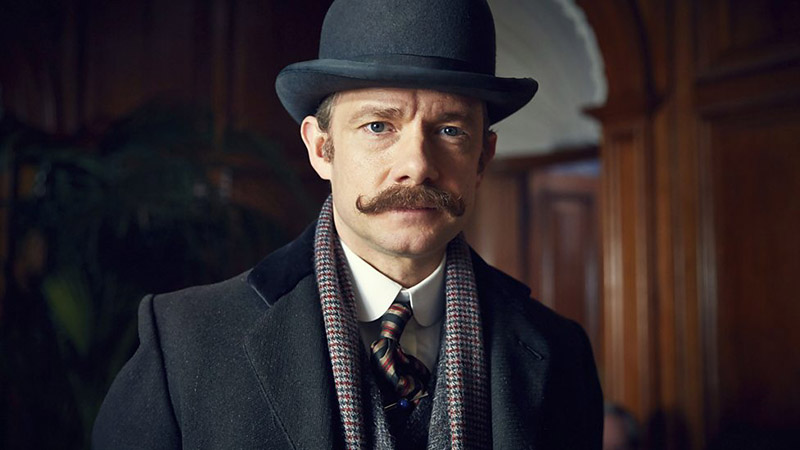 sherlock_abominable_bride_preview_freeman.jpg